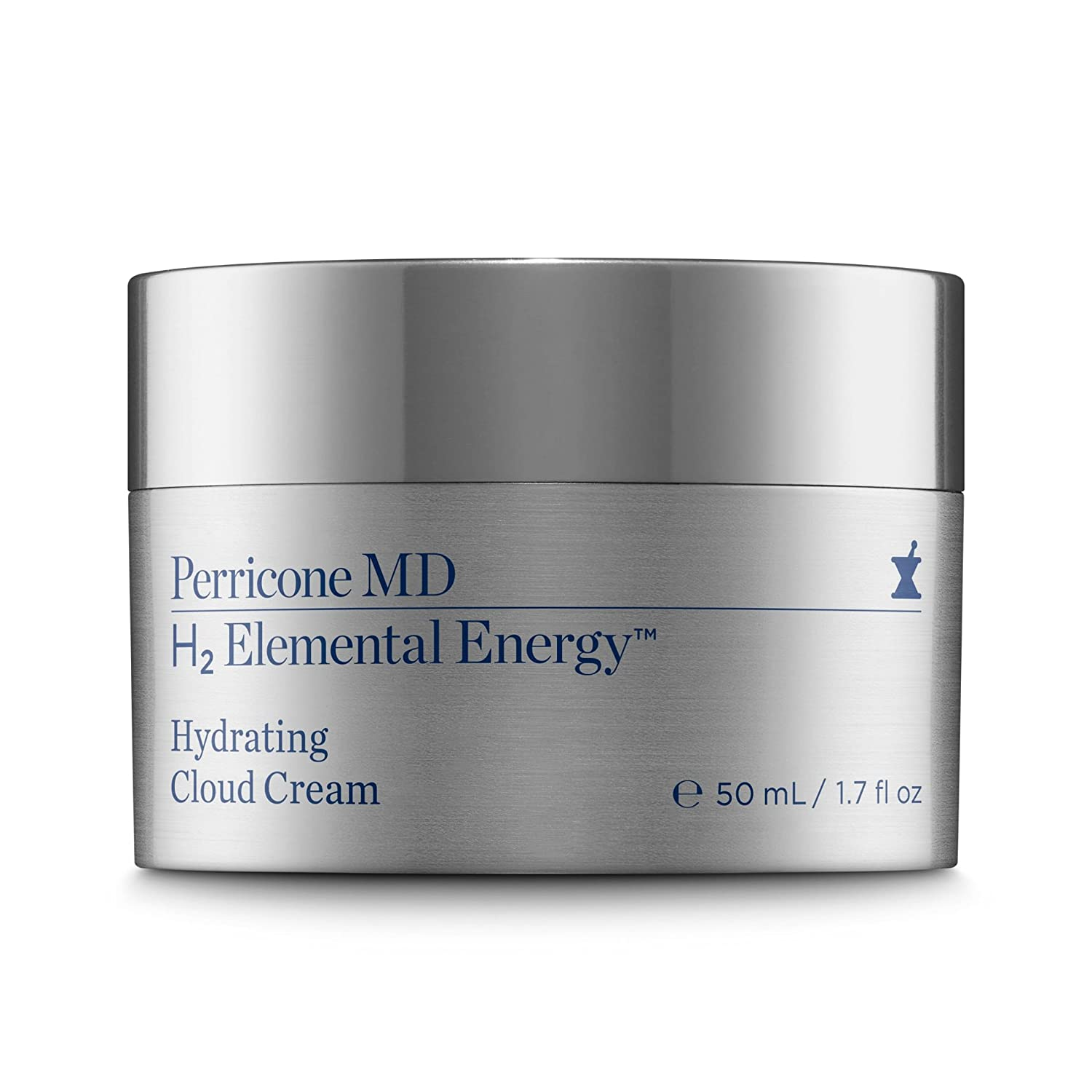 Perricone MD Hydrogen Cloud Cream, 1.7 Ounce Fab Products 5208