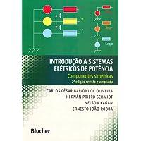 Introdução a Sistemas Elétricos de Potência: Componentes Simétricas