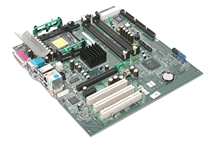 System gx280 drivers dell