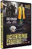 Illustrious Corpses (Spanish Release) Excelentísimos Cadaveres