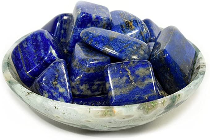 Natural Lapis lazuli Cabochons Lapis lazuli Gemstone,Lapis lazuli Healing Loose precious stone Lapis lazuli 32Ct 32X20 A-2162 Top Quality