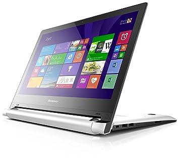 Lenovo IdeaPad Flex 2 14 - Ordenador portátil (Híbrido (2-en ...