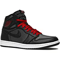 Jordan Air 1 Retro High OG, Running Shoe