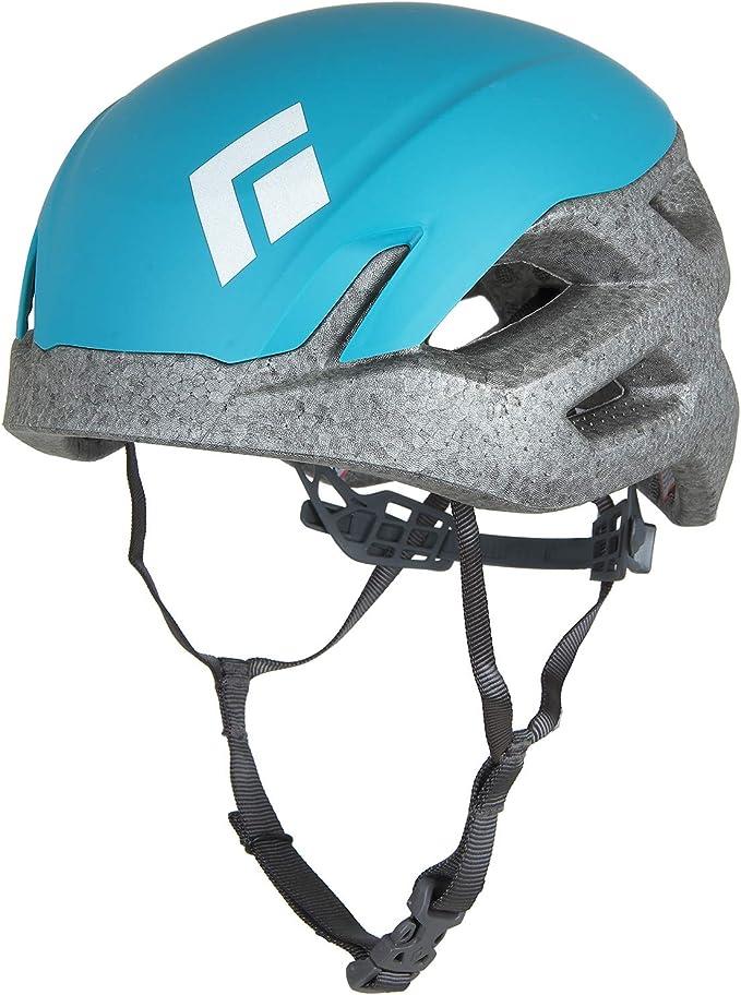 Black Diamond Vision Helmet - Casco de escalada para mujer