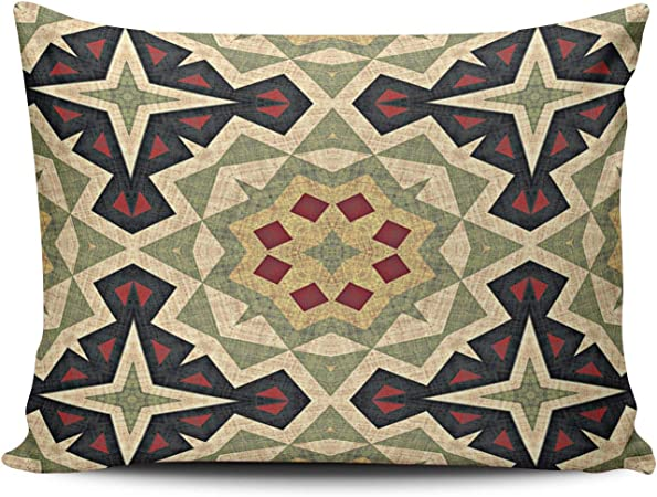 Decoration Throw Pillow Covers Ivory