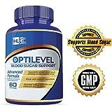 Amazon.com: Diabetain Type 2 Diabetes Supplement by