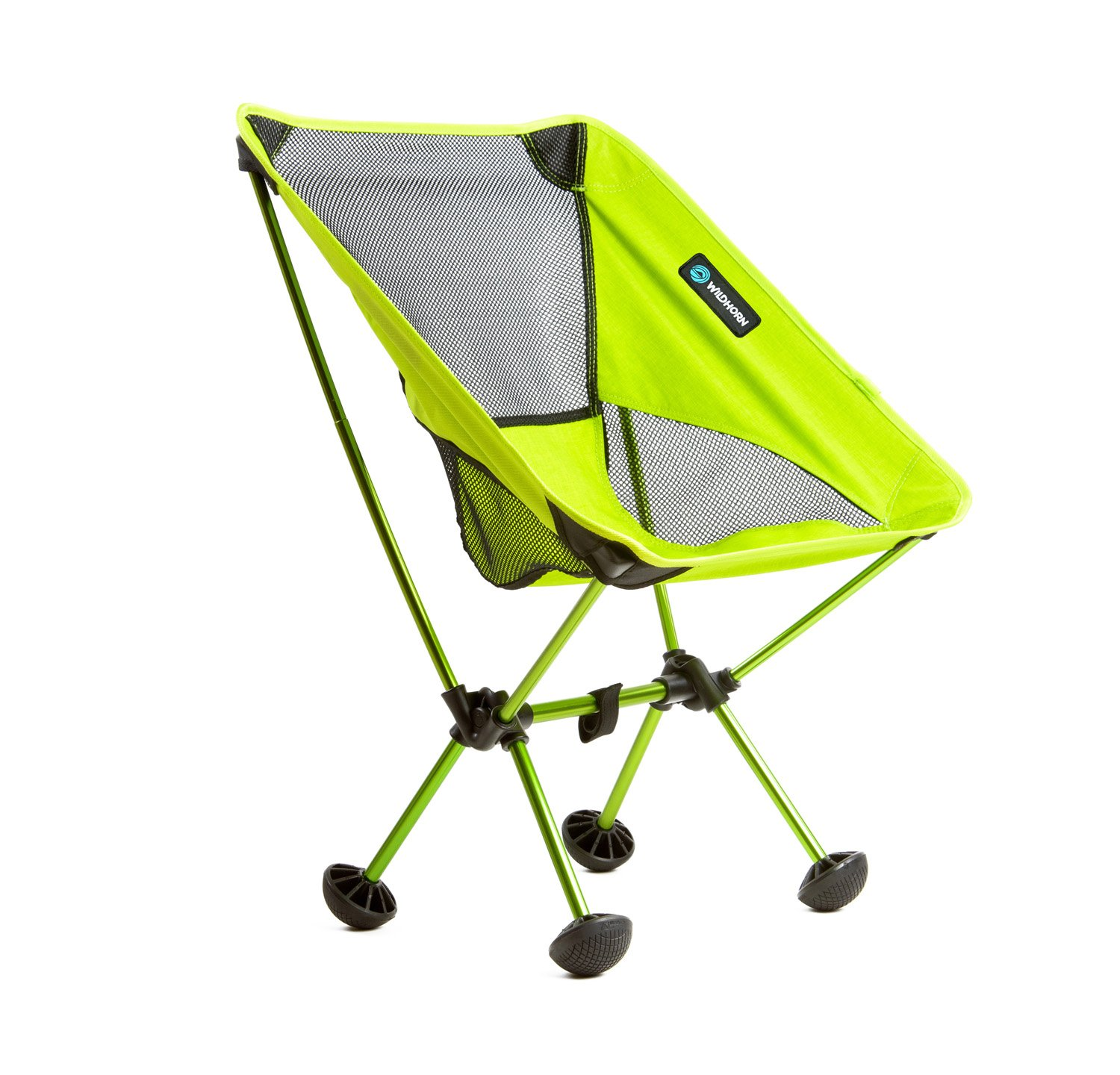 KingCamp Low Sling Beach Camping Folding Chair