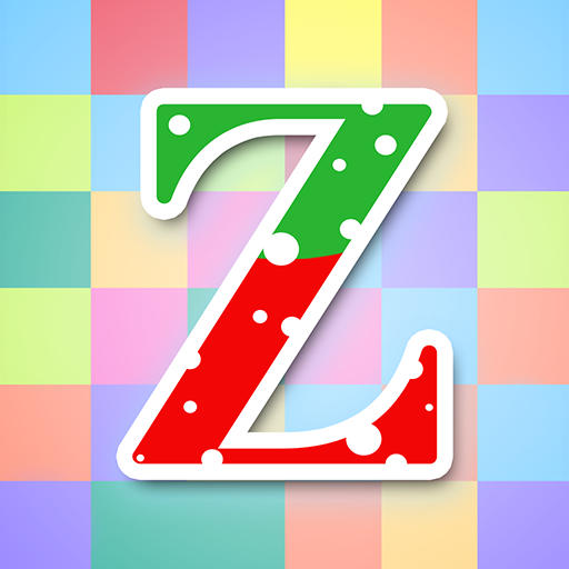 Just Get Z (a-z)]()