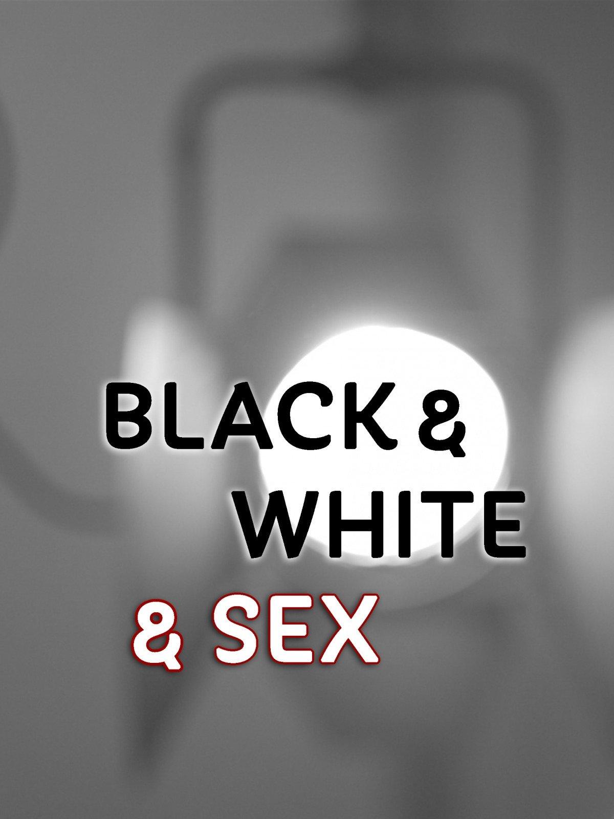 Zdarma dospívající gay porno videa
