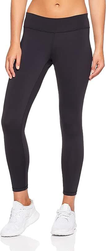 adidas Women's Believe This 7/8 Pants