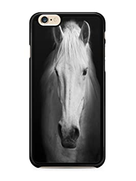 coque iphone 4 silicone cheval