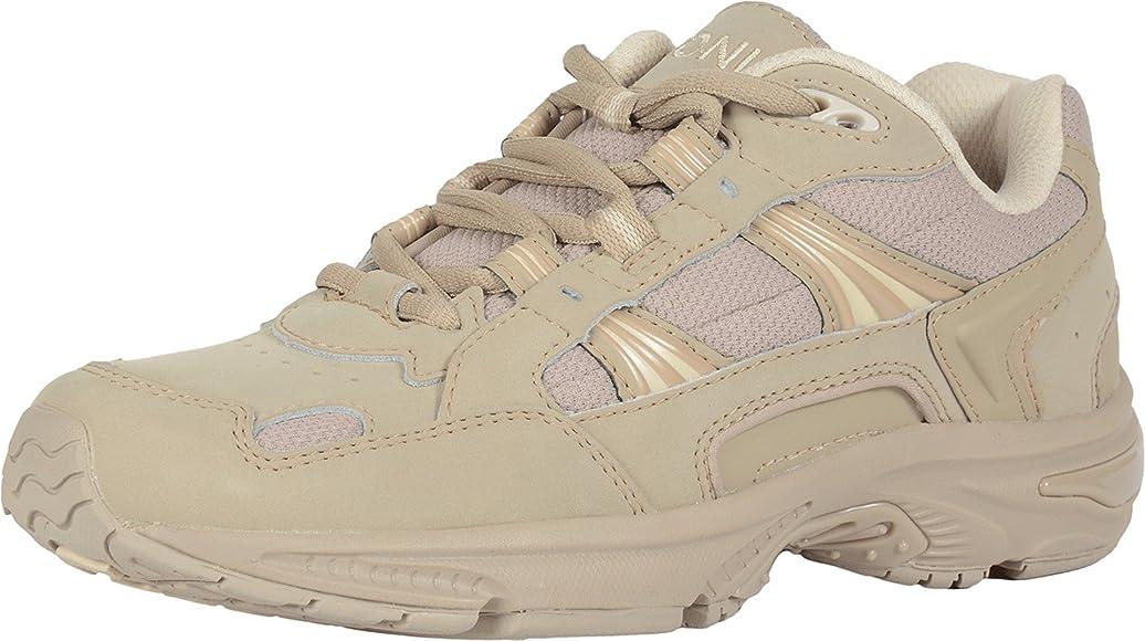 Vionic Women's Walker Classic Shoes