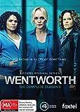 Wentworth: S6