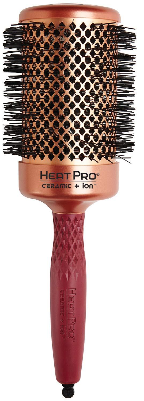 Olivia Garden HeatPro Round Thermal Hair Brush
