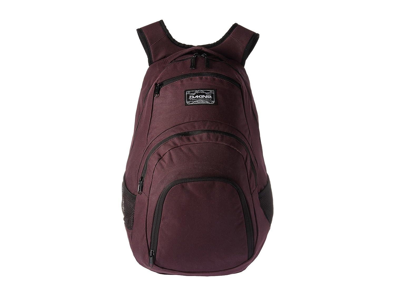 [ダカイン] メンズ バックパックリュックサック Campus Backpack 33L [並行輸入品] No-Size  B07RC5FQQP