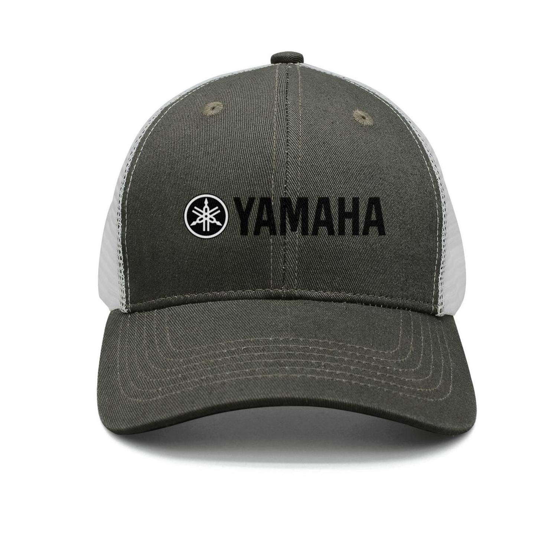 Amazon.com: Graphic Yamaha-Logo-Black-Symbol-Emblema ...