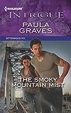 The Smoky Mountain Mist (Bitterwood P.D. Book 2)