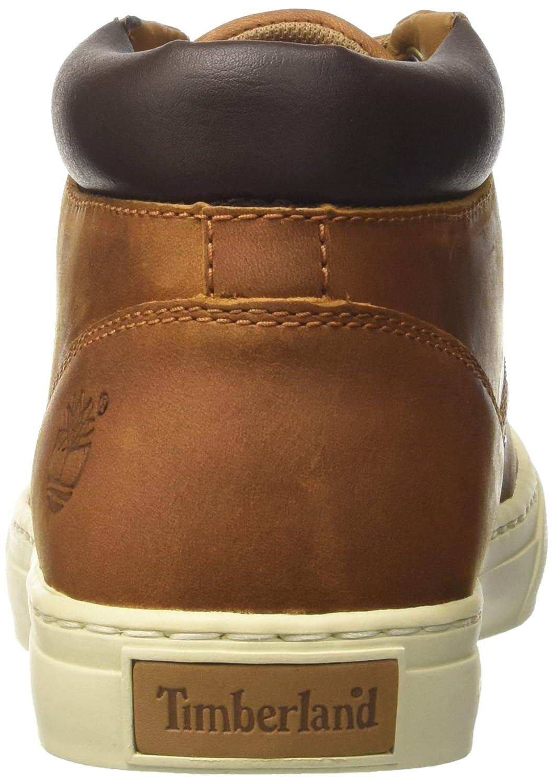Timberland Adventure 2.0 Cupsole, Stivali Stivali Stivali Chukka Uomo | Forma elegante  835d22