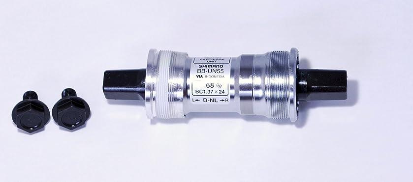 ゴムコンセンサス酸度Sugino(スギノ) BB386EVO-IDS24 STEEL CONVERTER