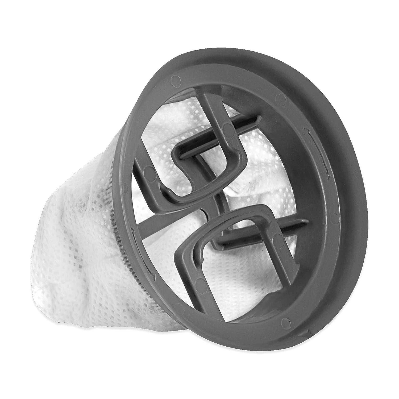 Bissell 1604734 Vacuum Filter Genuine Original Equipment Manufacturer (OEM) Part