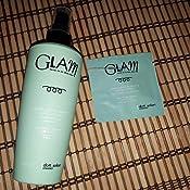 DOTT. SOLARI Glam Crema disciplinante capelli ricci 250 ml  Amazon ... b7f5be0fbf46