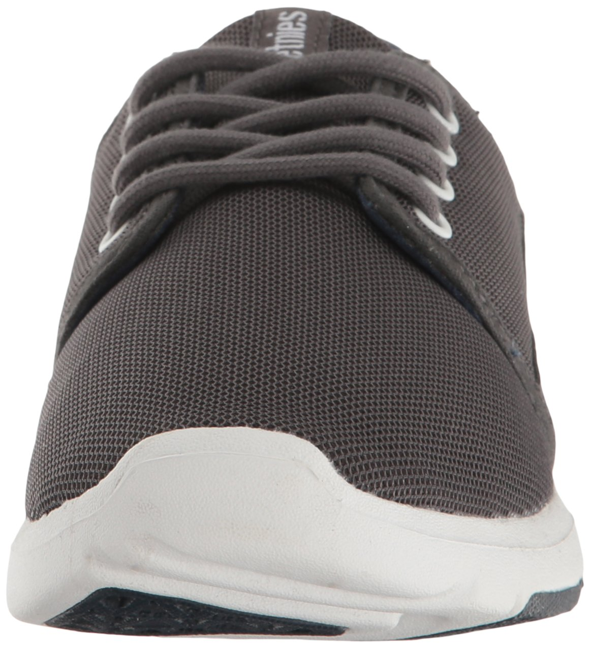 Etnies Womens B(M) Scout Sneaker B01M60TPVD 7.5 B(M) Womens US|Grey/Navy 4ea139