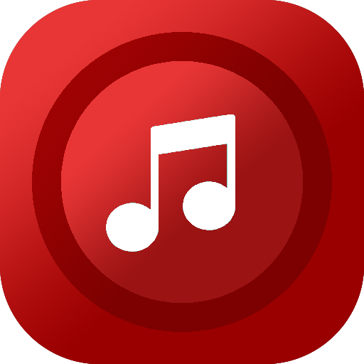 Amazon.com: Tube Music Player: Appstore for Android
