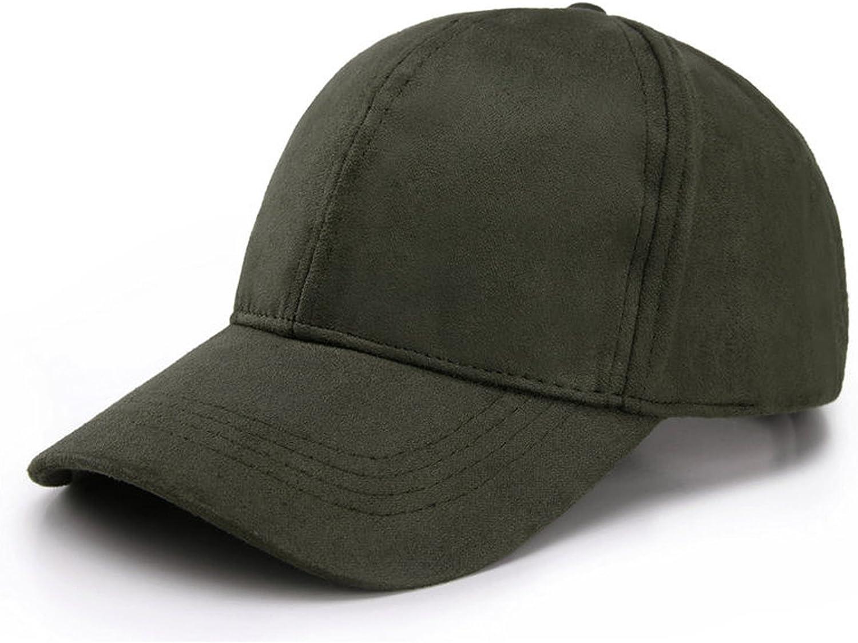 Heart .Attack Baseball Cap Brand Cap Solid Man Cappello Hip hop Casquette