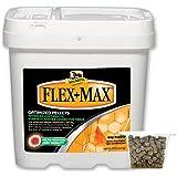 Absorbine Flex Max Pellets
