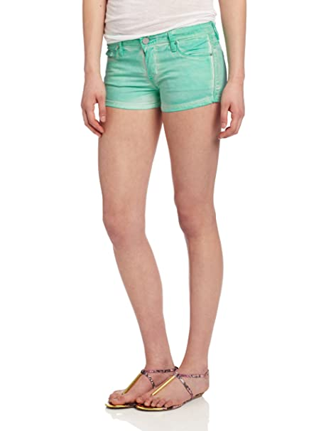 dc444a635e BLANKNYC] Women's Short at Amazon Women's Clothing store: