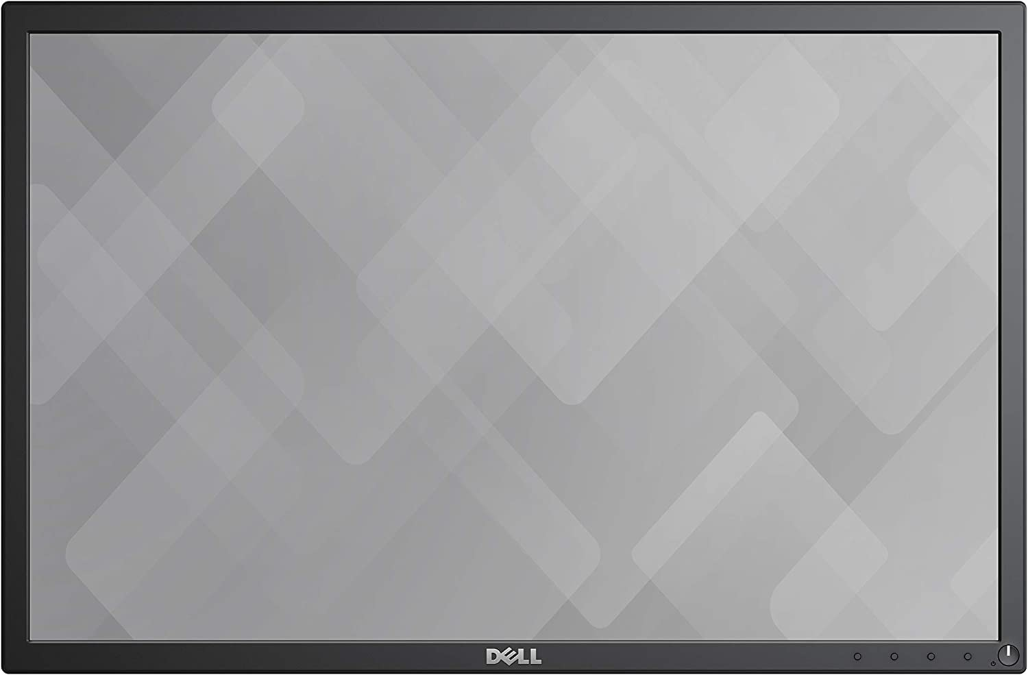 "Dell - Inspiron 15.6"" Laptop - Intel Core i5 - 8GB Memory - NVIDIA GeForce GTX 1050 - 1TB + 8GB Hybrid Hard Drive - Black"