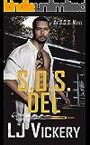 S.O.S. Del: S.O.S. Book One