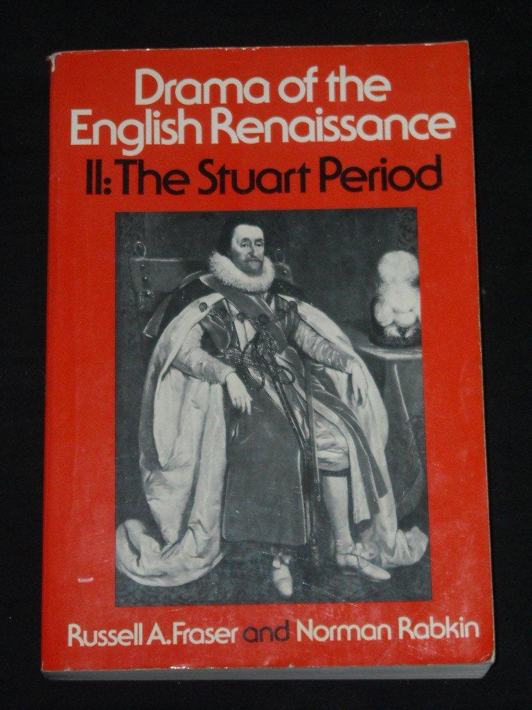 Stuart period