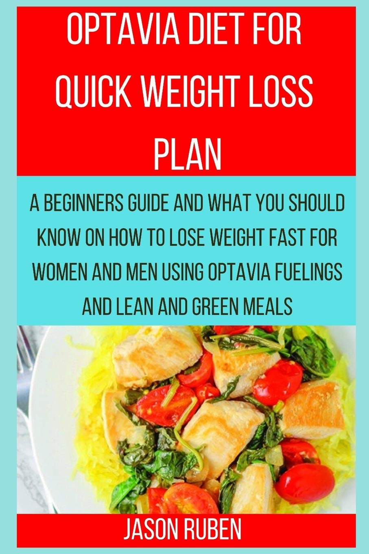 lean green fueling diet plan