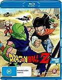 Dragon Ball Z Season 5 (Blu-ray)