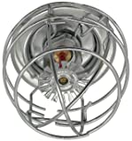 Happy Tree (6 Pack) Fire Sprinkler Head Guard for