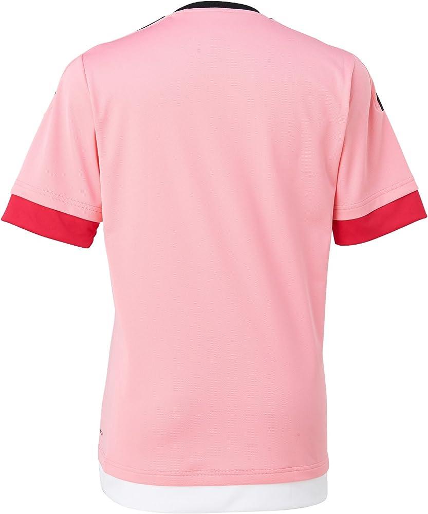 2ª Equipación Juventus 2015/2016 - Camiseta oficial adidas, talla ...