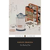 Book Of Tea, The