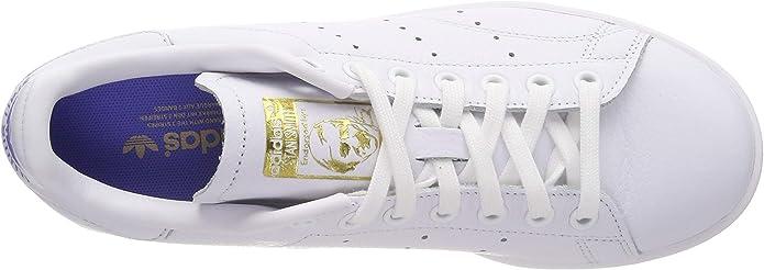 adidas Adidas Stan Smith W Cg6014
