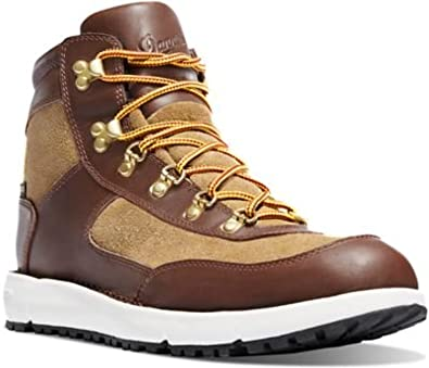 Men's Feather Light 917 Hiking Boot