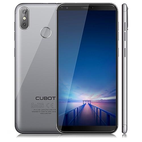 Smartphone 32 GB interner Speicher: Amazon.de