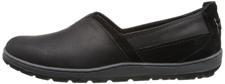 Merrell Womens Ashland Slip-On Shoe