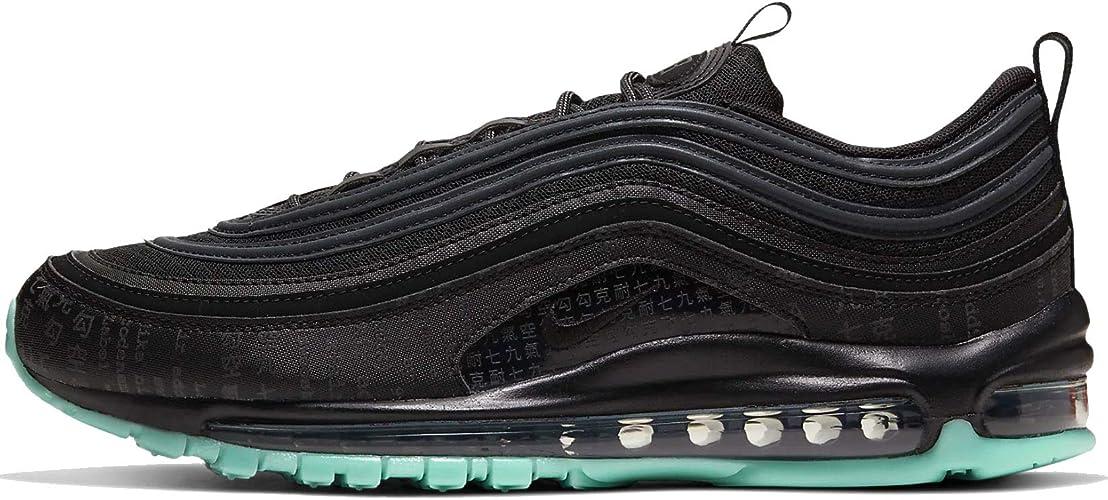 Nike Men's AIR MAX 97 Casual Shoes