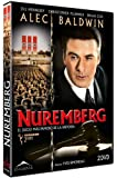 Nuremberg [Non-usa Format: Pal -Import- Spain ]