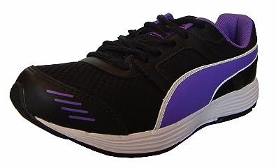 Puma Zapatillas Para Mujer India z0FTGSxg3N