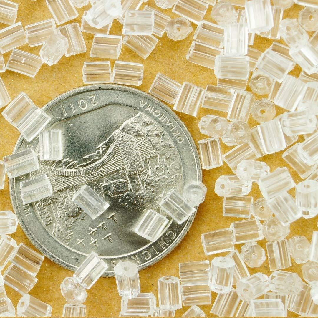 Aseguradores de Metal Para Zarcillos 3.5mm con empaque de ventas de Kare /& Kind Plata 200 piezas Aseguradores Para Zarcillos