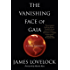 the vanishing face of gaia Free download the vanishing face of gaia a final warning pdf related documents: writing in the works powerful content connections nurturing readers writers and thinkers in grades k 3 fifty lectures for mathcounts competitions 2 solution manual.
