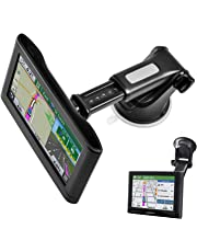 Gps System Accessories Amazon Com