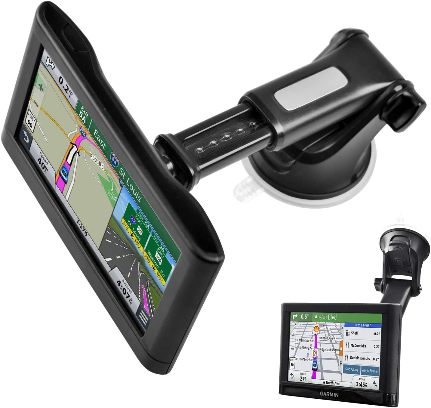 Ihome auto dash mount what is fleece made of?