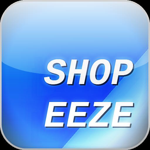 Shopeeze - Google Shopper Explorer ()